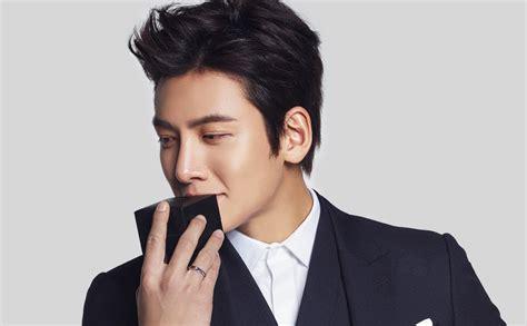 aktor korea selatan  bayaran termahal semahal