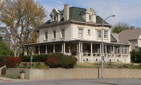 havenspage house wikipedia