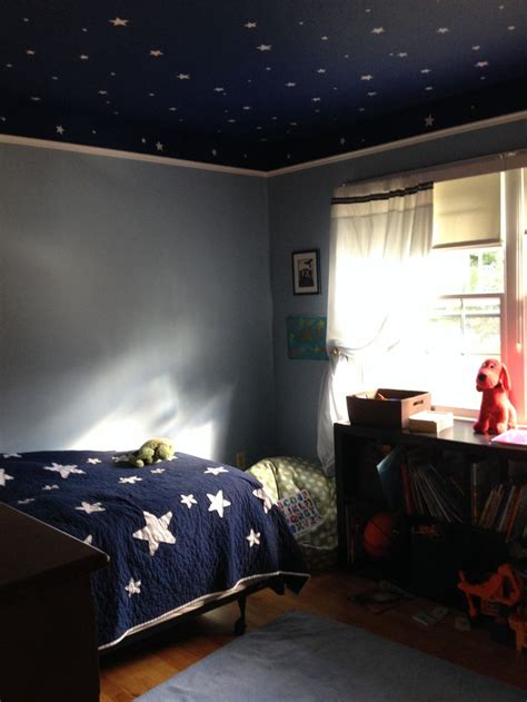 amazing space theme rooms giving great inspirations  diy