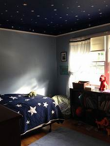 25, Amazing, Space, Theme, Rooms, Giving, Great, Inspirations, To, Diy