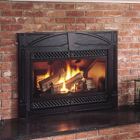 Gas Fireplace Inserts   Jotul   Higgins Energy   Barre, MA
