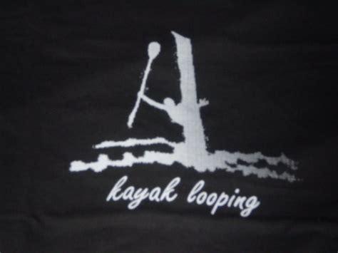 dedicadas remeras kayakismo