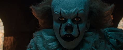Pennywise Is Back In The New Trailer For 'it'  Cinema Vine. Basement For Rent In Oakville. Rogers Basement Waterproofing. Best Way To Paint Basement Floor. Basement Waterproofing Materials. Finish My Basement Cheap. Basement For Rent In Saskatoon. Basement Apartments For Rent In Nyc. Basement Wall Finishing