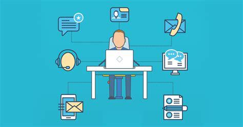 customer feedback strategies  work salesforce