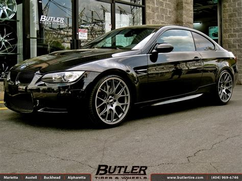 bmw    bbs ch  wheels exclusively  butler