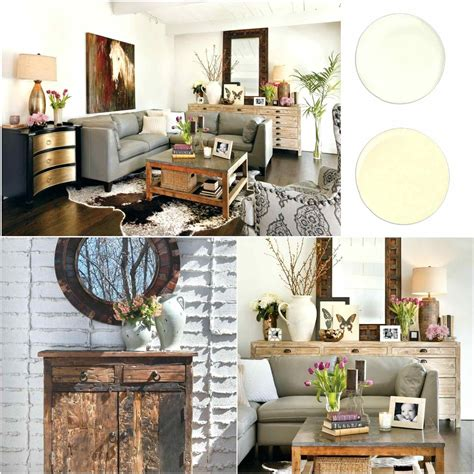 rustic decoration rustic decor diy home ideas you must see these pinterest ations modern rustic decor diy home
