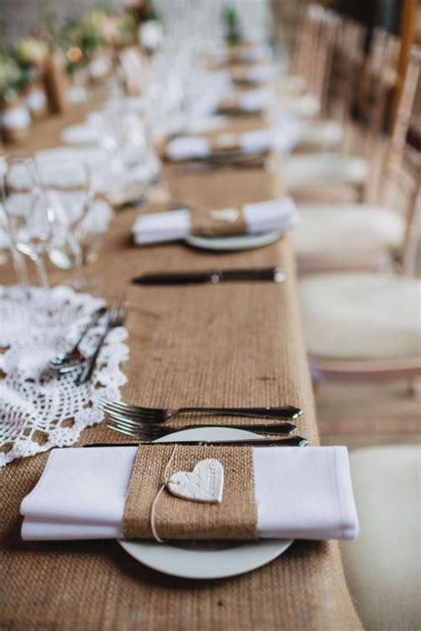 personnalis 233 le cœur en mariage tags couverts argile de mariage faveurs invitations