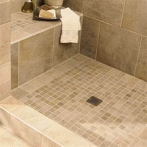 Mannington Commercial Tile Flooring by 20 Best Images About Mannington Flooring On