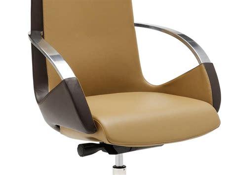 Poltrona Direzionale Ikea : Poltrona Direzionale More Schienale Alto Design Moderno