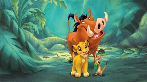 lion king wallpaper  background image  id wallpaper abyss