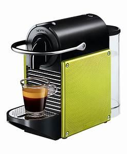 Machine Nespresso Promo : autumn promotion pixie coffee machine offer nespresso ~ Dode.kayakingforconservation.com Idées de Décoration
