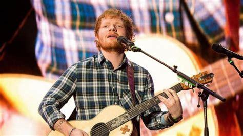 lagu dress milik taylor swift tentang ed sheeran bukan ya