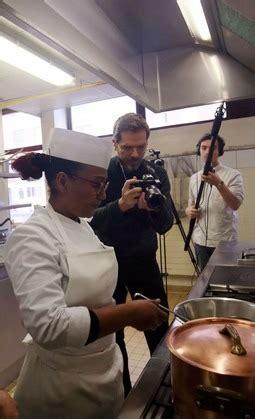 afpa stains formation cuisine le premier mooc consacré à la cuisine formations le