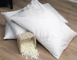 organic bedroom washable down alternative travel toddler With are pillows washable