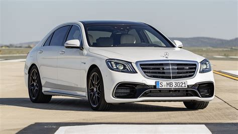 Explore the amg s 63 coupe, including specifications, key features, packages and more. 2020 Mercedes-Benz AMG S 63 Review, Specifications, Prices, and Features | CARHP