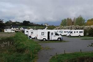 Camping Car Bretagne : les plus belles aires de camping car de bretagne plusbellelafrance en campingcar ~ Medecine-chirurgie-esthetiques.com Avis de Voitures
