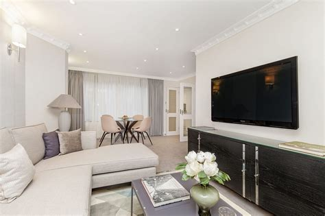 mayfair house  bedroom suite maykenbel properties