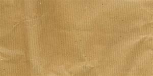 Brown Paper Texture Background | www.pixshark.com - Images ...