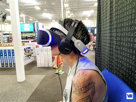 headphones  playstation vr   vrheads