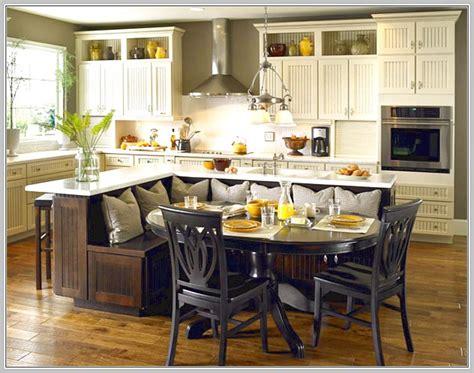 kitchen island seating ideas small kitchen island seating home design ideas buy