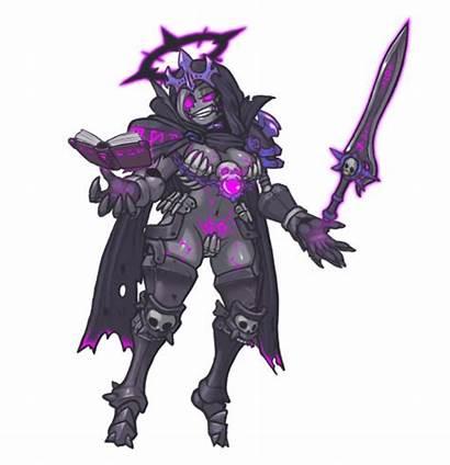 Deviantart Muhut Monster Hdoom Monstergirl Dark Anime