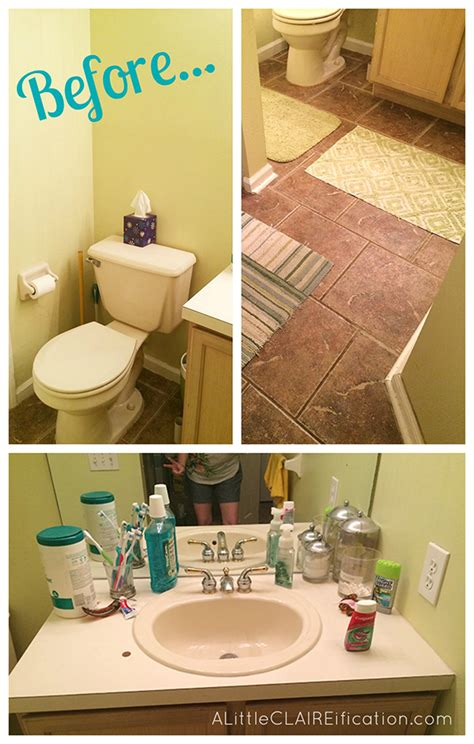 themed bathroom pictures themed bathroom a small space makeover giveaway