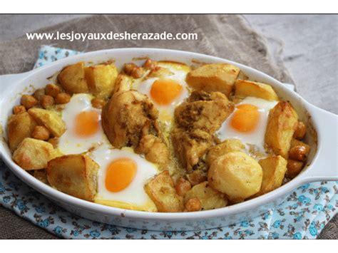 cuisin algerien ramadan recettes ramadan 2017 les joyaux de sherazade