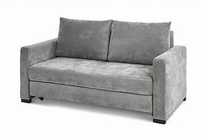 Schlafsofa 3 Sitzer Mit Bettkasten : handgefertigte schlafsofas zu g nstigen preisen von sofawerk ~ Bigdaddyawards.com Haus und Dekorationen