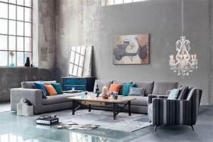 Warme Farben Fürs Wohnzimmer : welche farbe sollen wir f r ein gastfreundliches wohnzimmer w hlen ~ Bigdaddyawards.com Haus und Dekorationen