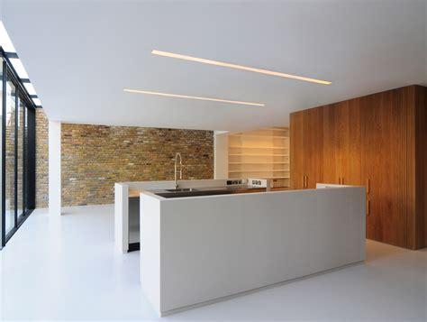 gallery of bureau de change design office 11