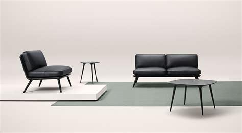 bureau mobilier design mobilier bureau