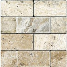 Home Depot Canada Marble Tile by 1000 Images About Available Materials On