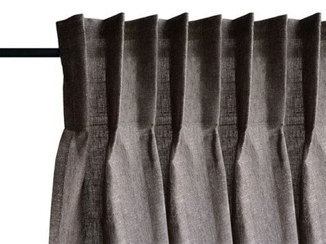 The 25+ Best Modern Pencil Pleat Curtains Ideas On Pinterest Blinds With Curtains Ideas Silver Tinsel Curtain Holdbacks White Eclipse Microfiber Thermaback Blackout Pink Minnie Mouse Dark Olive Green Tab Top 102 Panels