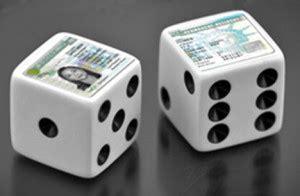 bureau de naturalisation loterie de la green card 2019 le compte à rebours est