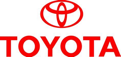 toyota company toyota swot analysis 2013 strategic management insight