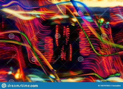 189 Curved Speed Lines Background Photos Free & Royalty