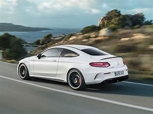 Mercedes Motor Neu : neu mercedes amg c 63 modelle auto ~ Kayakingforconservation.com Haus und Dekorationen