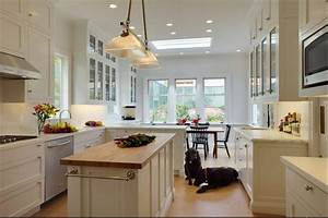 narrow kitchen islands 28 images narrow kitchen with With have tight budget go with narrow kitchen island