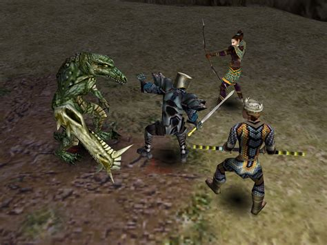 dungeon siege 2 mods demos pc dungeon siege legends of aranna demo megagames