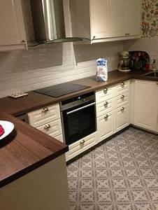 17 best images about bodbyn kitchen on pinterest samsung With carrelage mural cuisine ikea