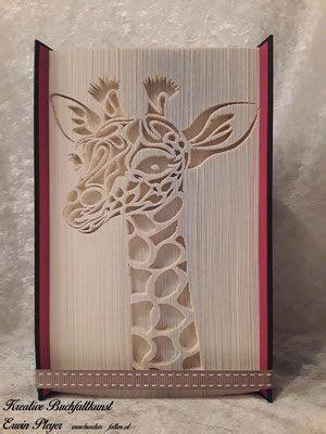 Check spelling or type a new query. Vorlage Orimoto Als Blume : Mrs Scraps Muttertag Vatertag Diy Spezial Buch Origami : Weitere ...