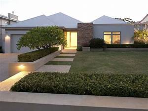 Best 25+ Modern front yard ideas on Pinterest Large