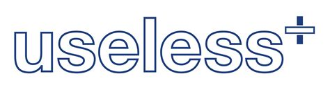 """useless"" Launches Online Socially Conscious Venture That"