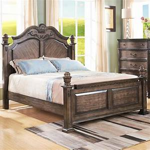Furniture stores columbus ohioimage of mattress for for Bedroom furniture sets columbus ohio