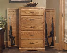 how to build a gun cabinet plans apps directories