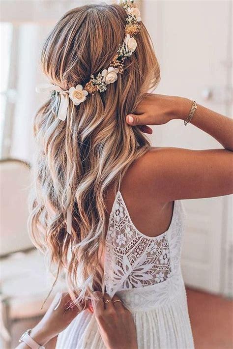 accessoires cheveux boheme
