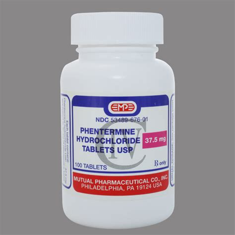 phentermine hcl c iv sun pharmaceutical industries ltd