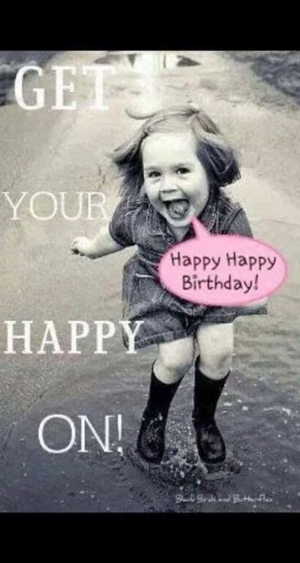 birthday quotes love special  ideas quotes