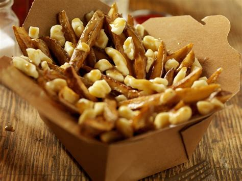 poutine cuisine 47 best poutine images on poutine restaurant