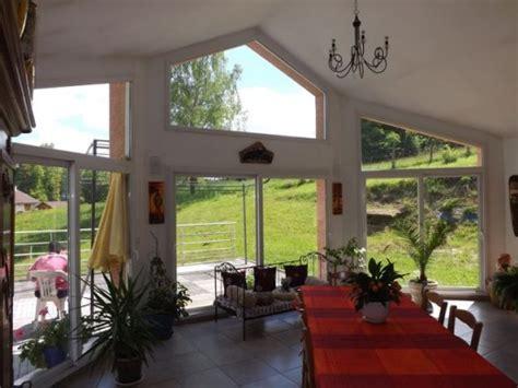 maison a vendre sans frais d agence uzemain epinal 201 pinal